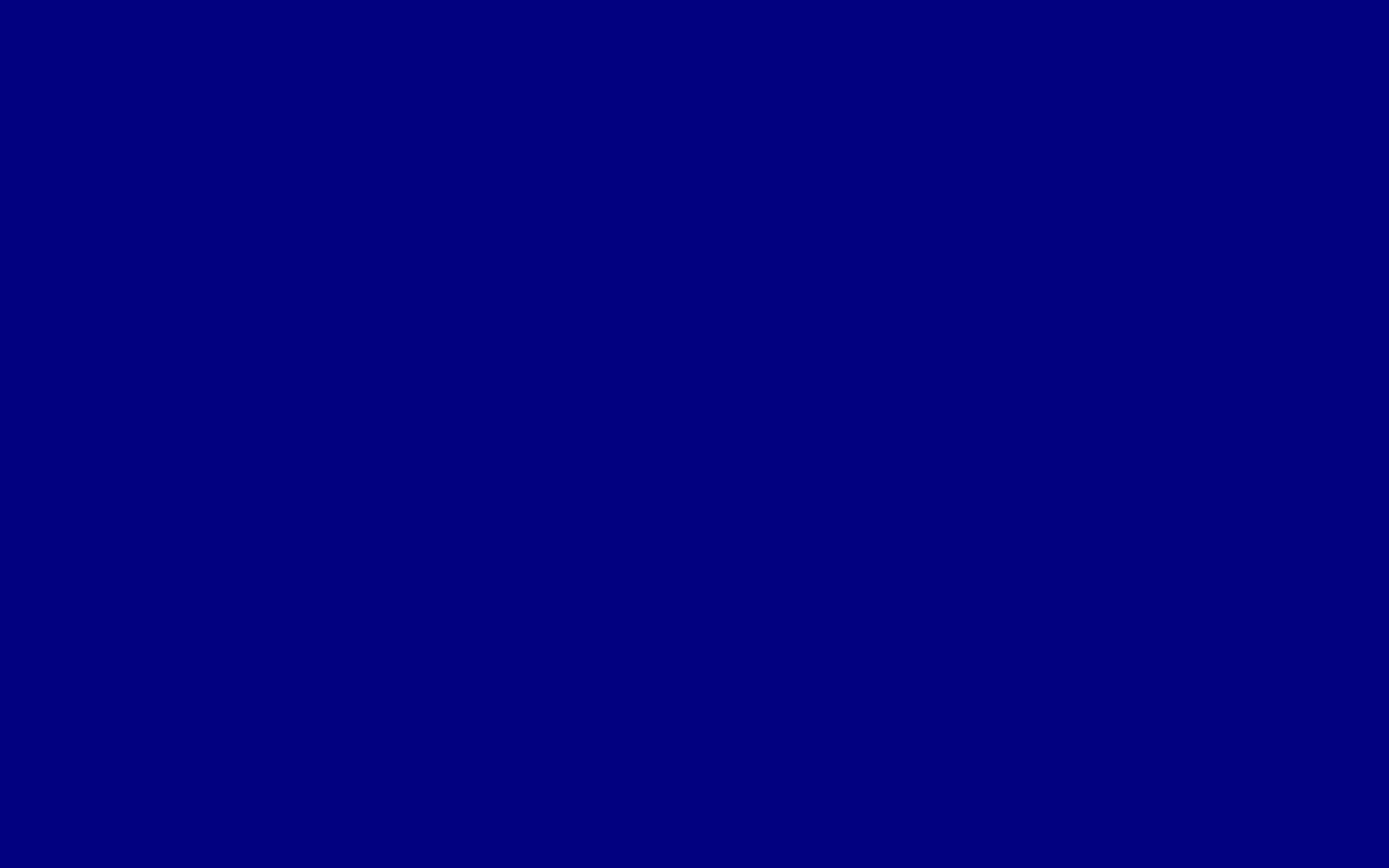 Royal Blue Backgrounds (43+ images)