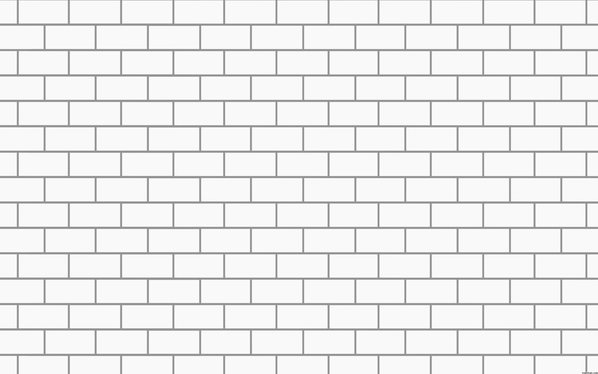 Pink Floyd The Wall Wallpaper (75+ Images