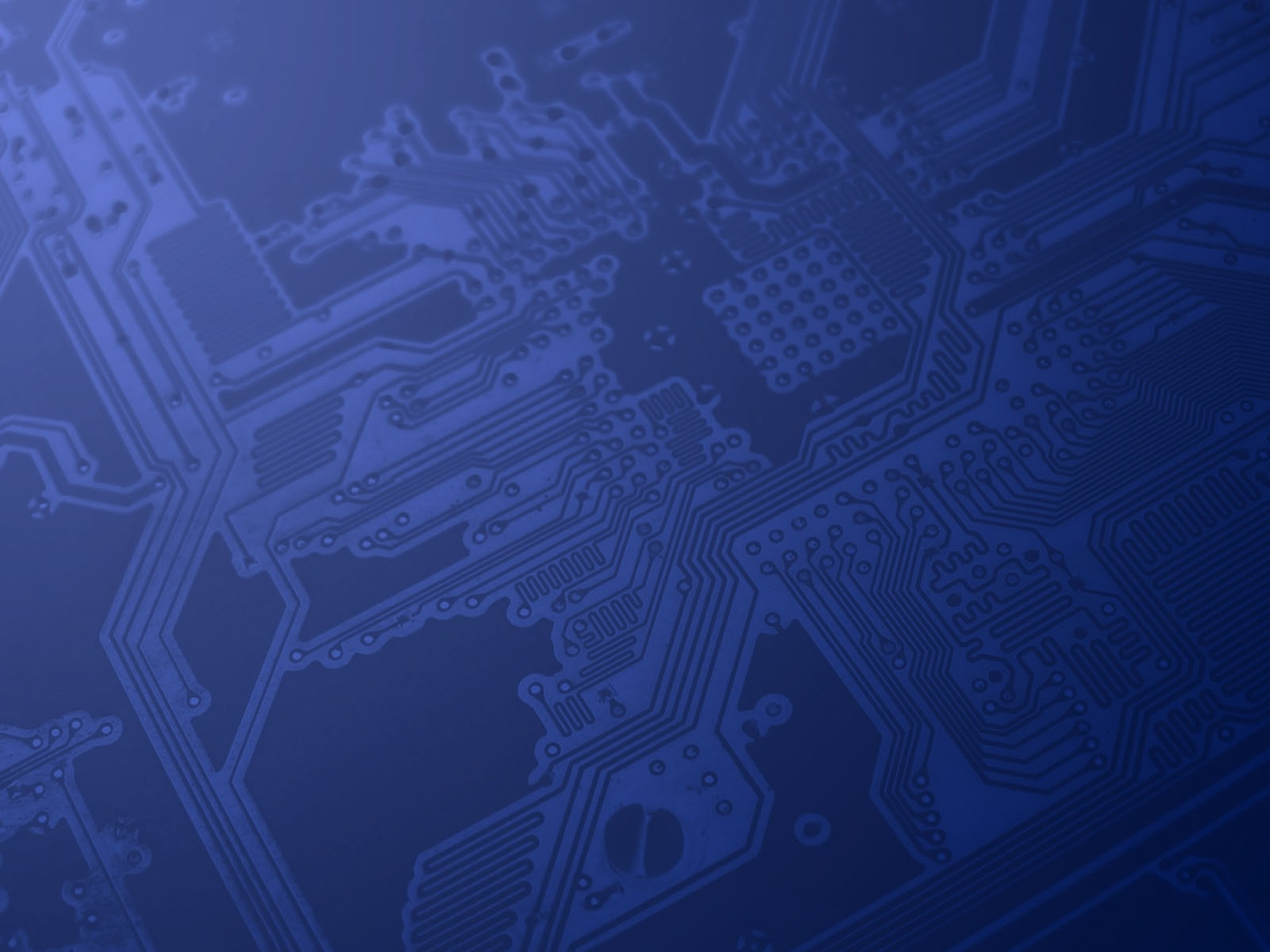 Circuit Board Wallpapers Hd 63 Images Electronic Wallpaper 1920x1200 Arts 3840x1200 Sparkling Ways Android Apps On Google Play