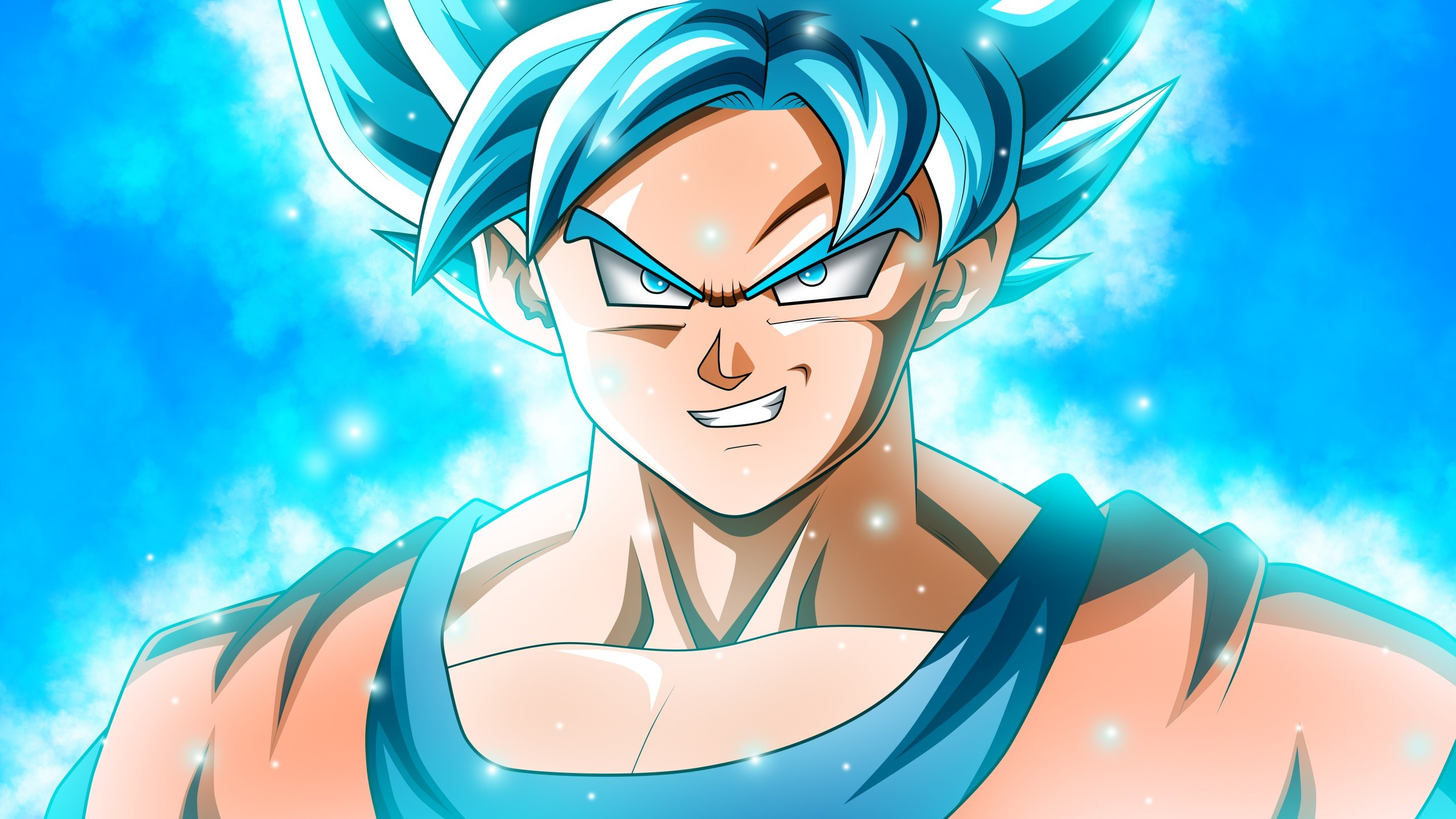 2560x1440 Get free high quality HD wallpapers dragon ball z live wallpaper iphone
