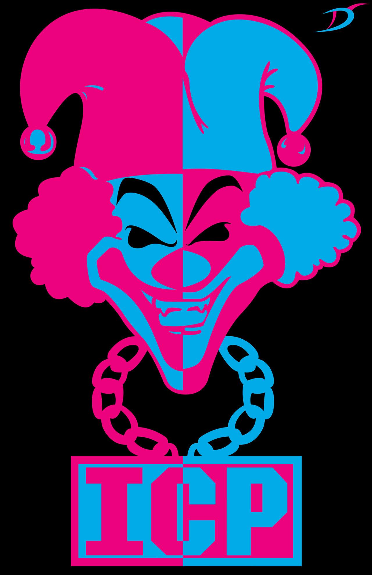icp joker cards wallpaper 64 images