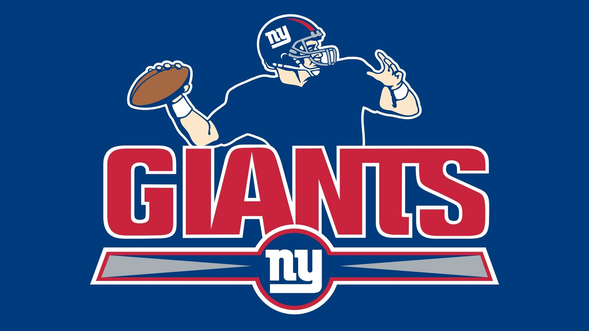 1920x1080 ny giants wallpaper and screensaver