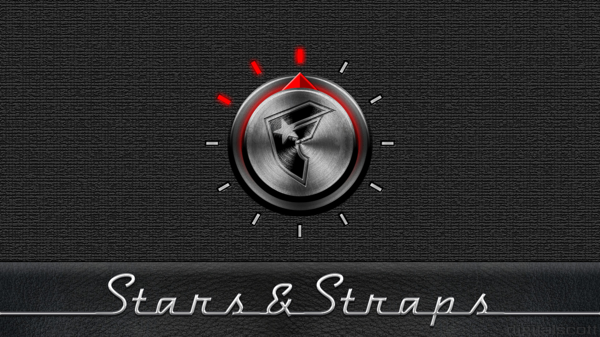 famous stars and straps wallpapers 56 images