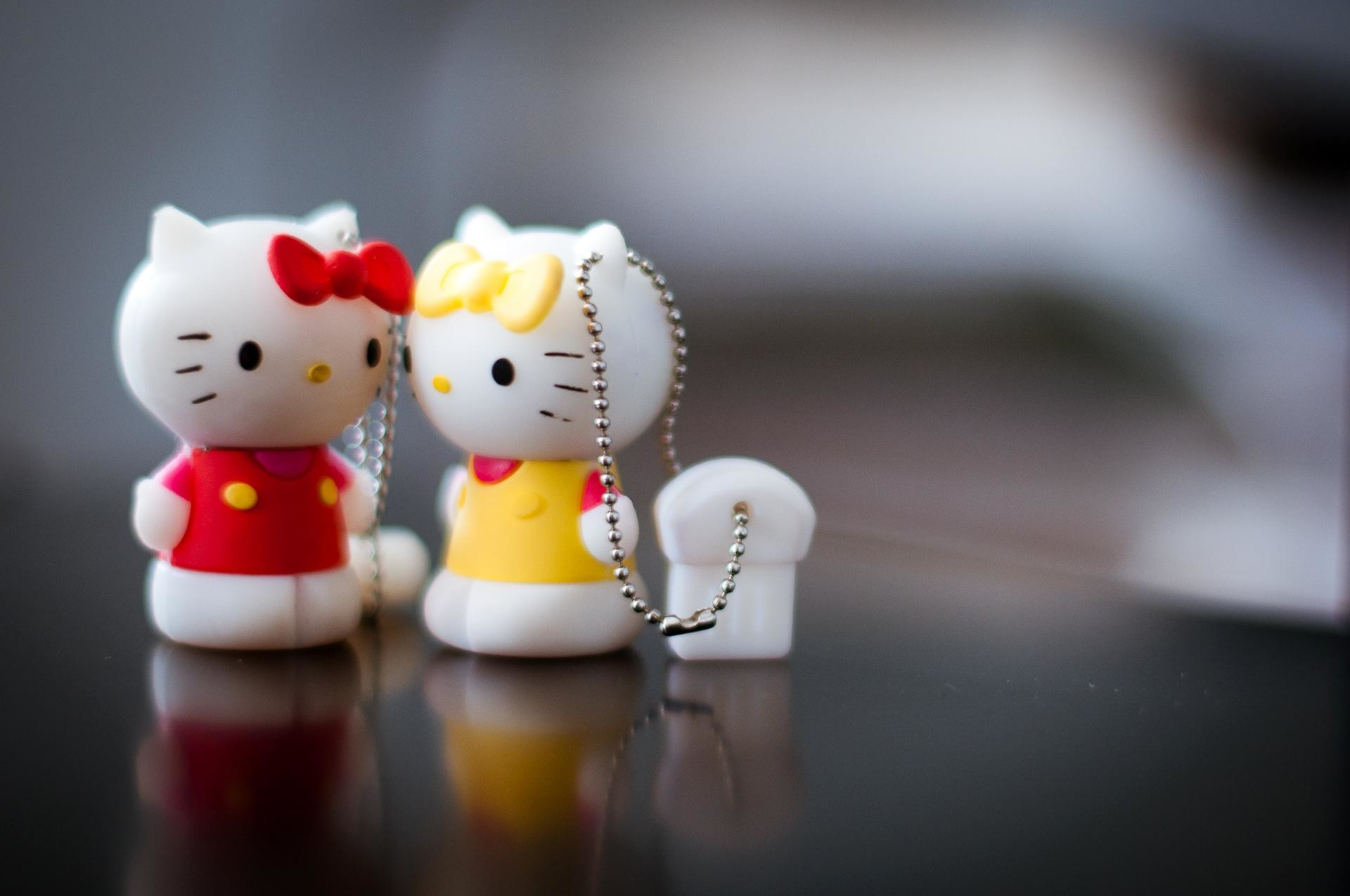 1920x1275 hello kitty red wallpaper ...
