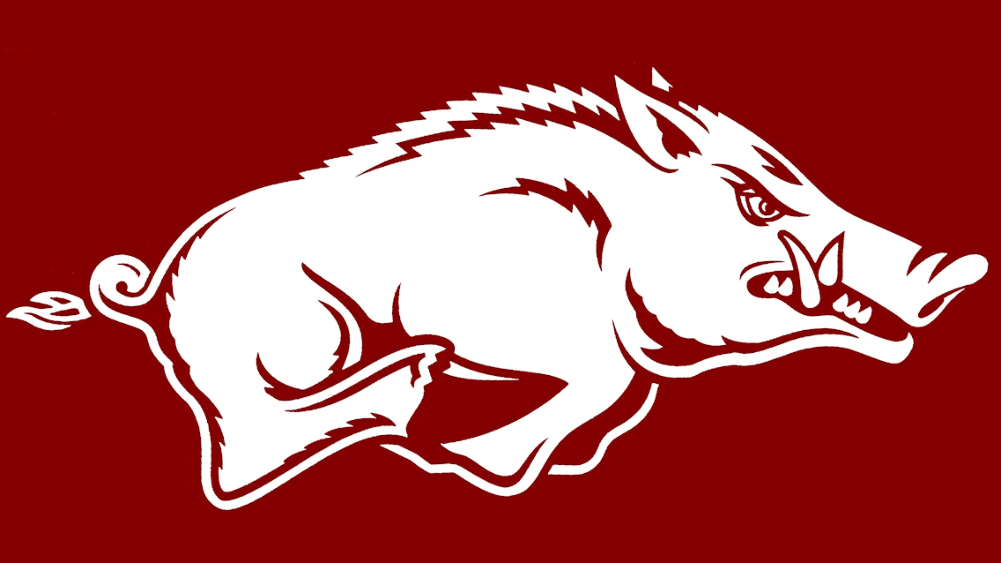 3200x1800 ARKANSAS RAZORBACKS college football wallpaper |  | 593927 |  WallpaperUP