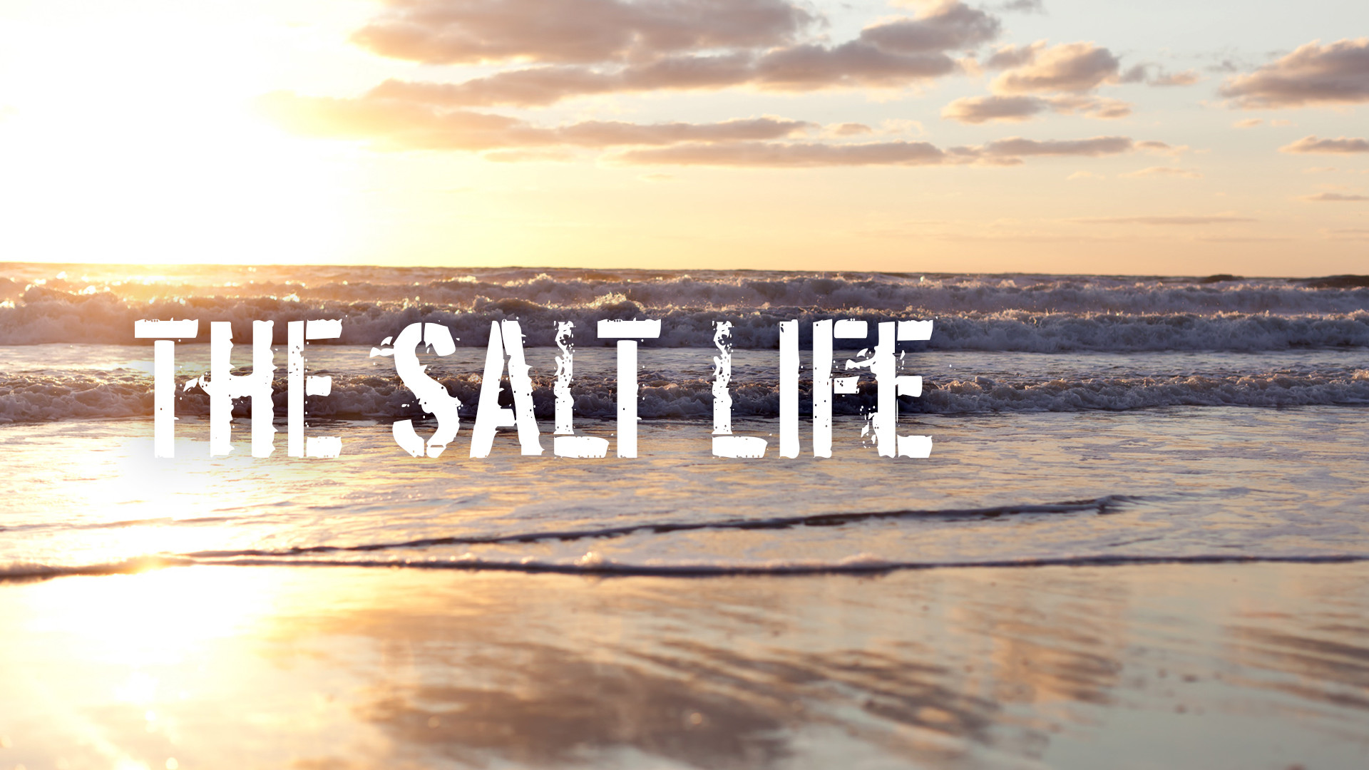 Salt life wallpapers 58 images for The saltbox