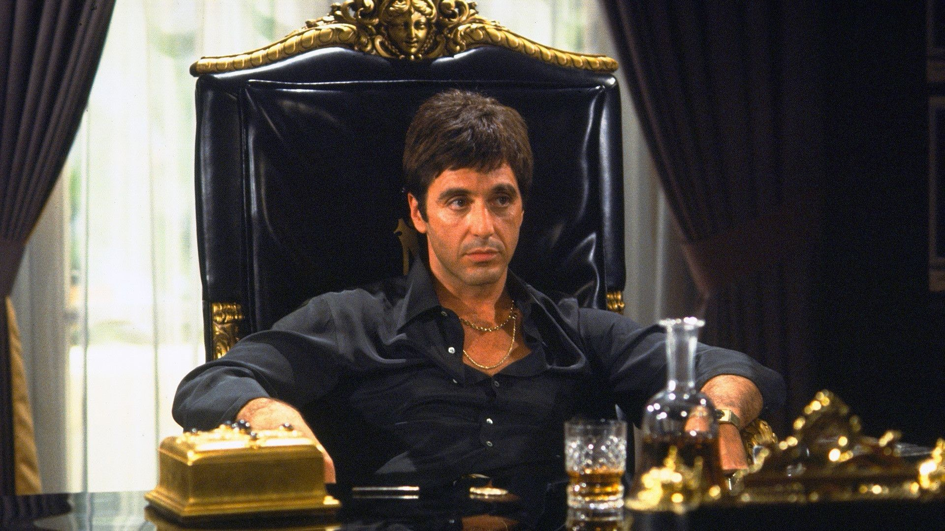 1920x1080 Pictures Of Scarface