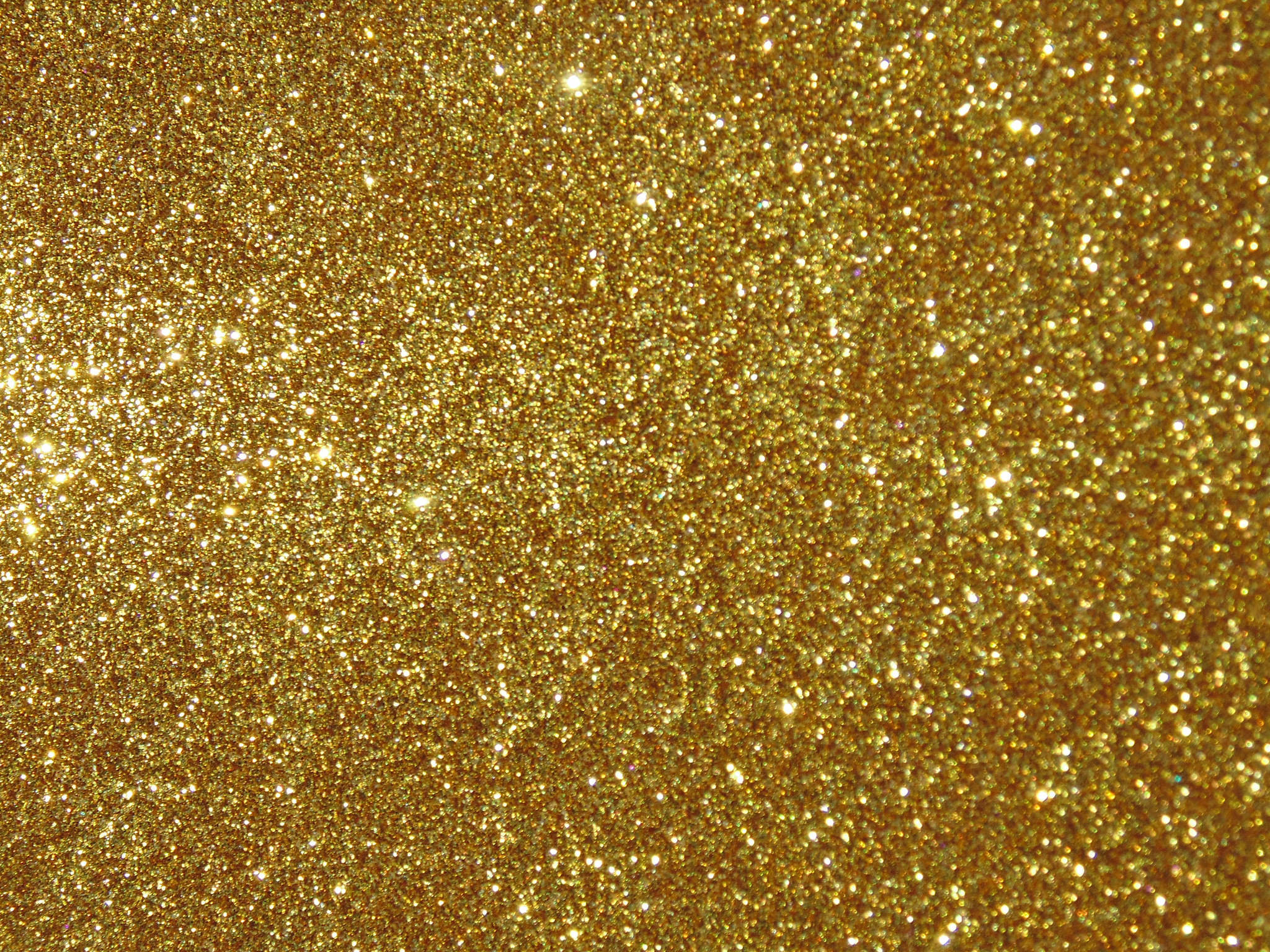 2048x1536 Black Wallpaper with Gold Glitter Best Of 170 Glitter Backgrounds Wallpapers