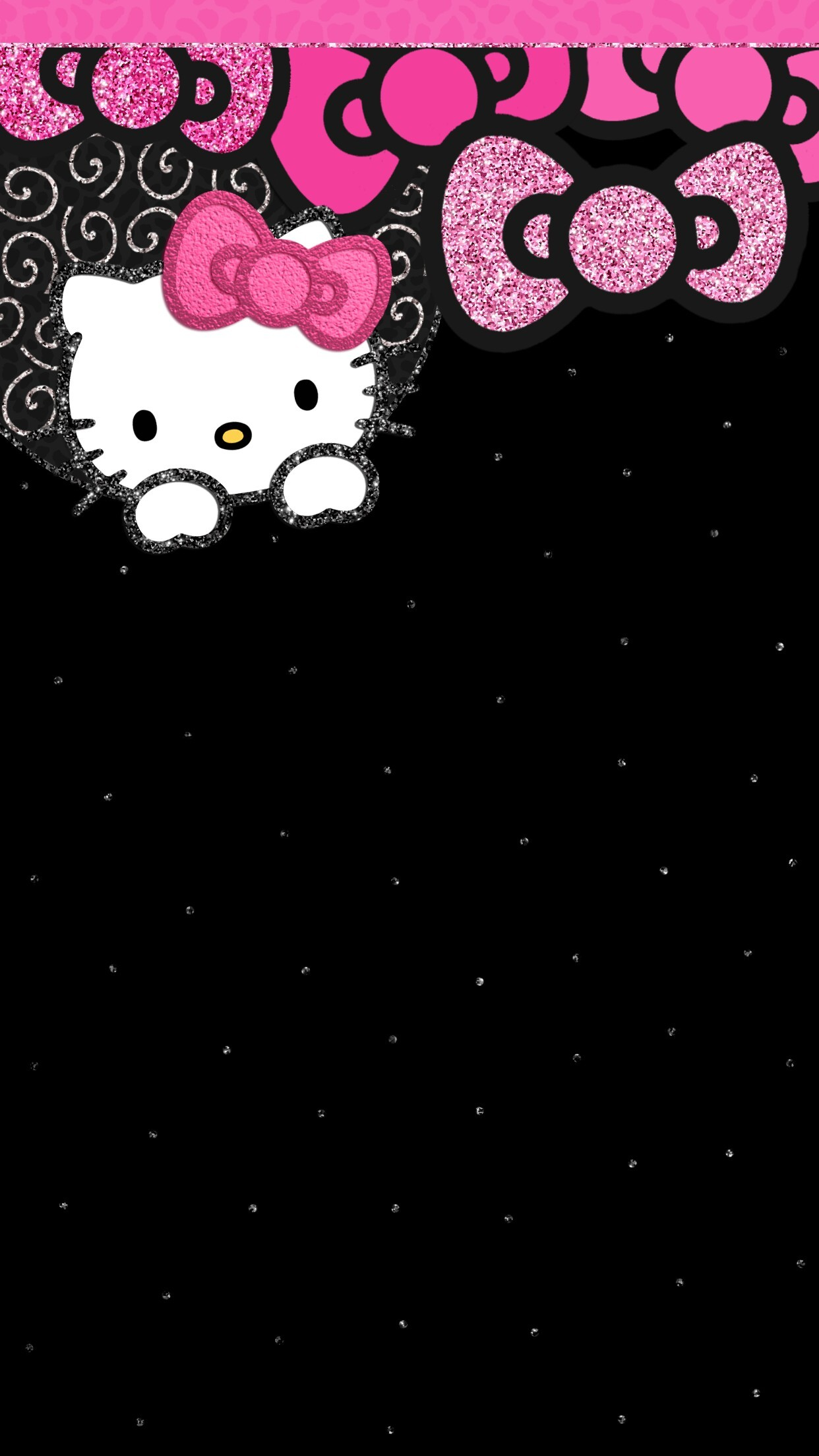 Cool Wallpaper Hello Kitty Note 2 - 346516  Graphic_933017.jpg