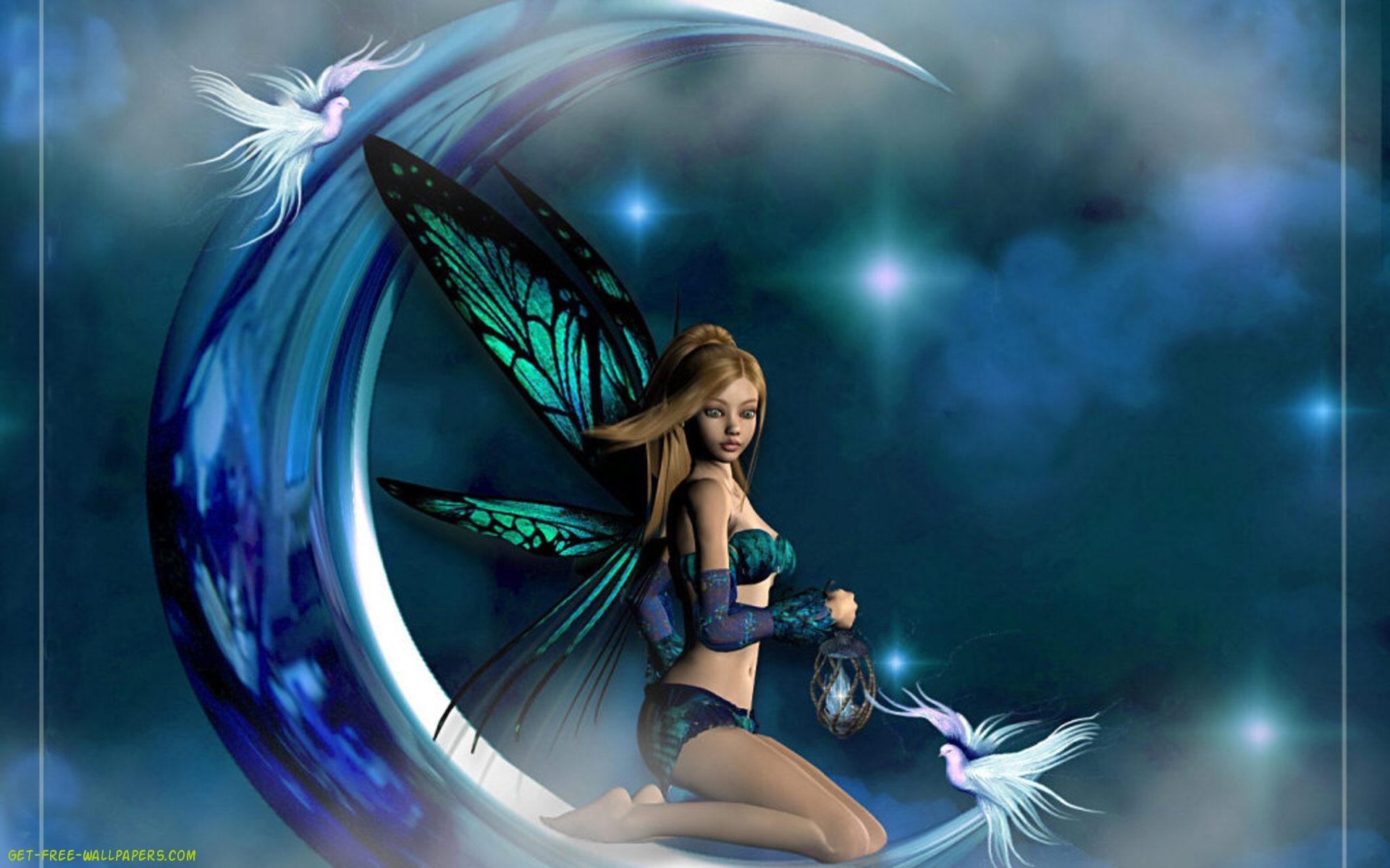 3d fairy wallpaper 53 images 1920x1080 cartoon images hd cartoon hd full high quality quality wallpapers 19201080 new hd voltagebd Image collections