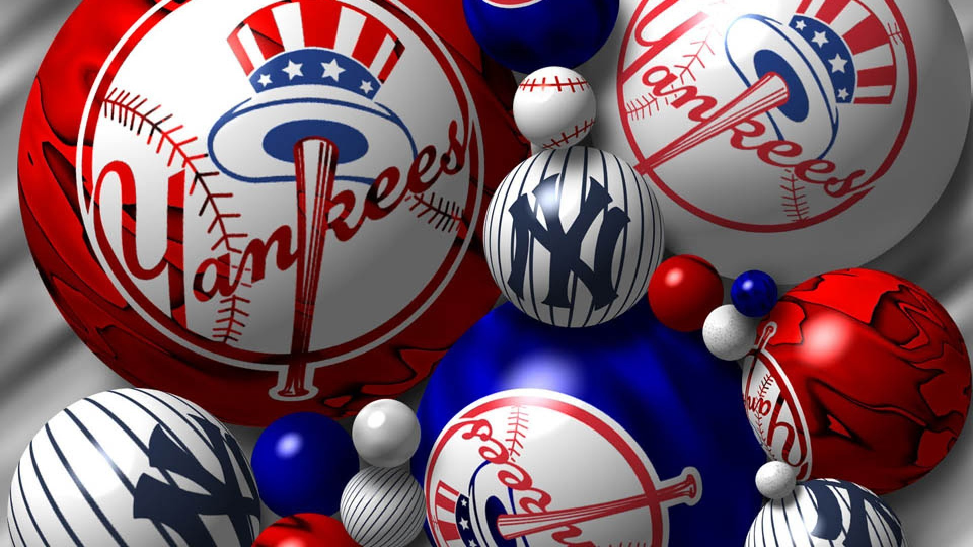 new york yankees wallpaper desktop 61 images