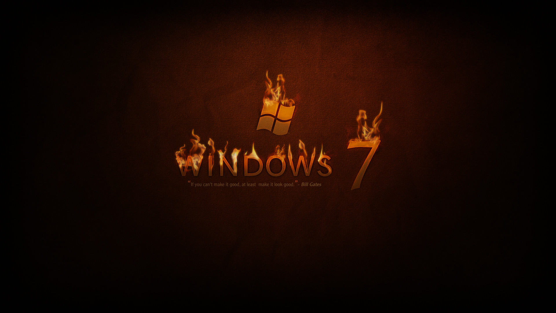 1920x1080 windows 7 tribute wallpaper by ombrasilente