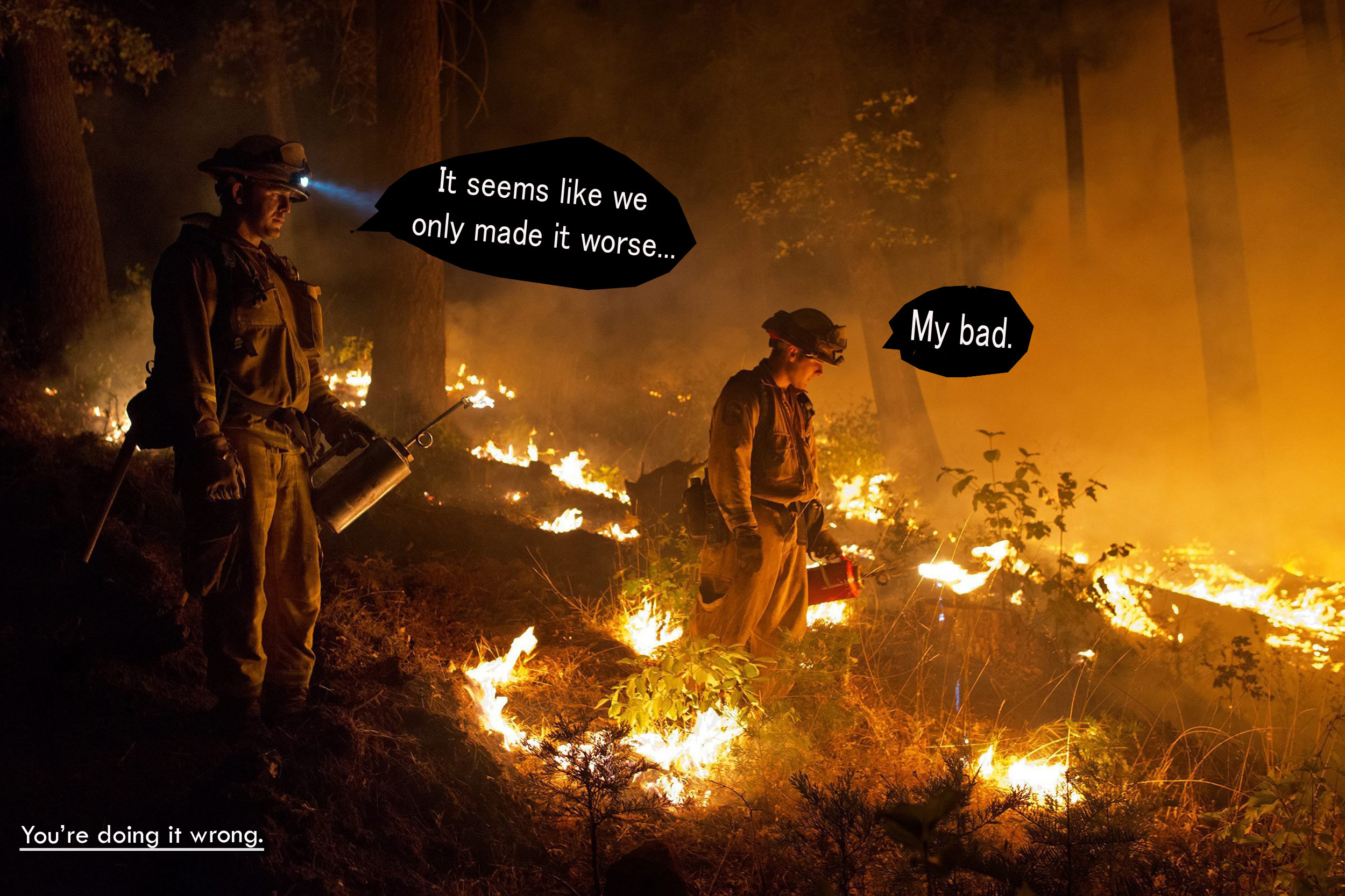 firefighter screensavers and wallpapers 64 images