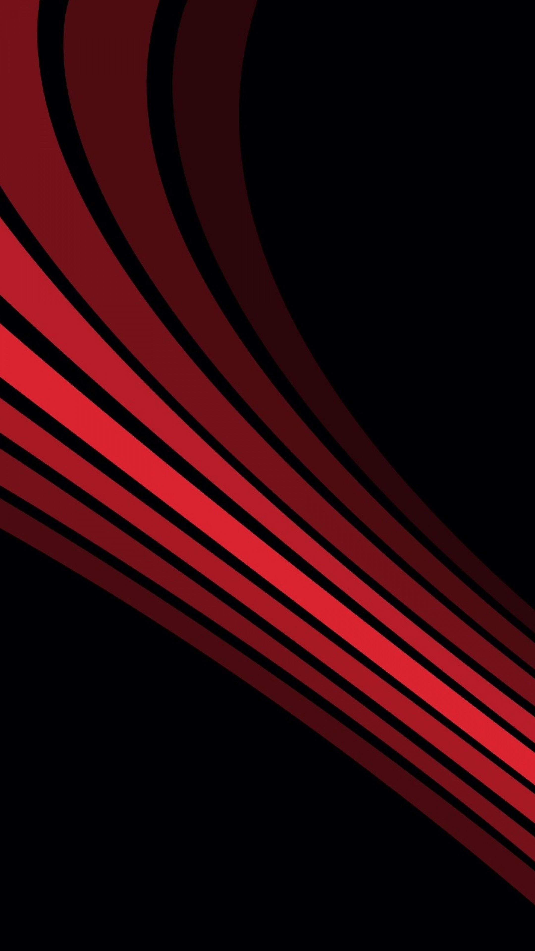 Black And Red 4k Wallpaper 54 Images