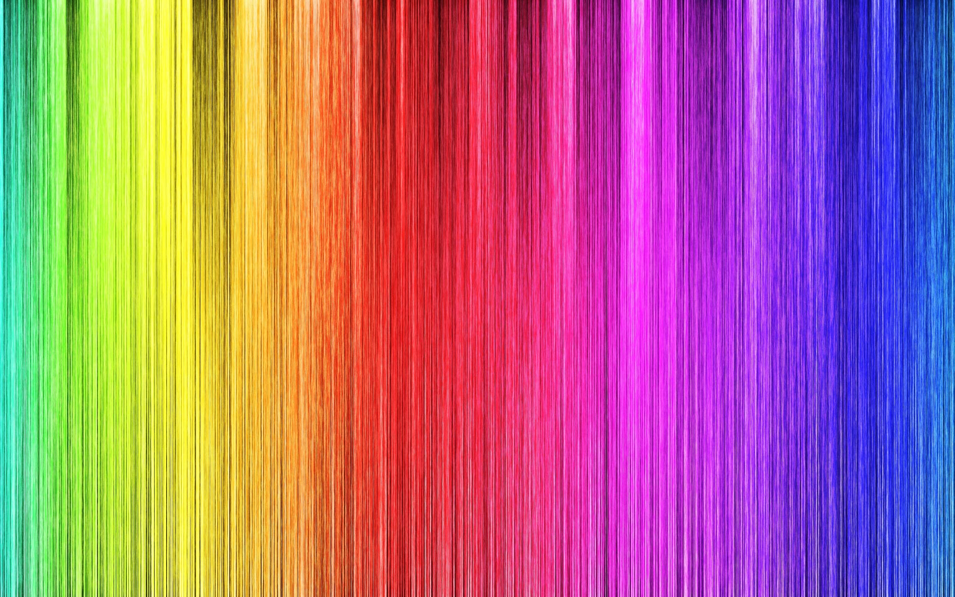 Rainbow Background Wallpaper (61+ images)