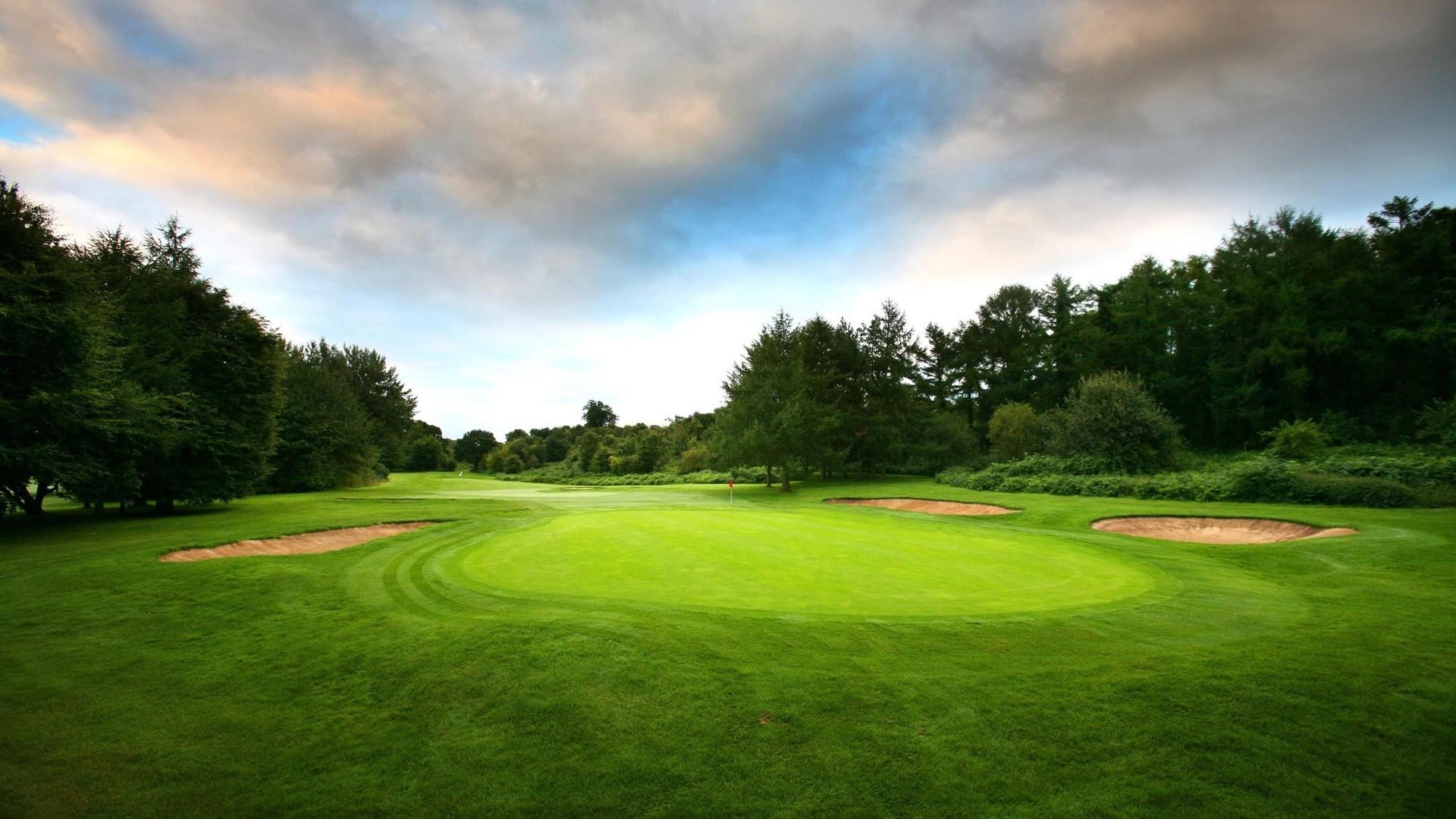 golf desktop backgrounds 63 images