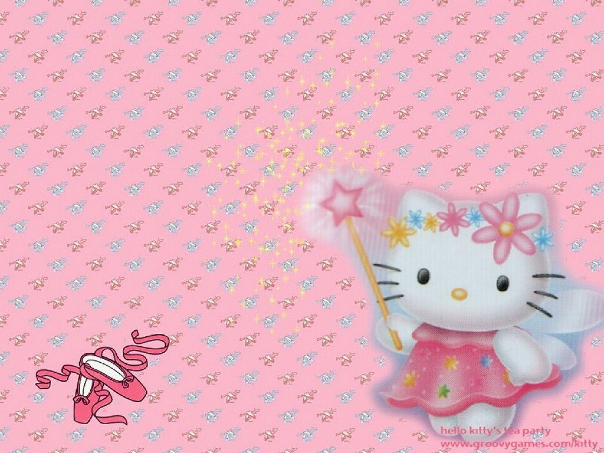 1174x1920 hellokitty hello kitty sanrio hello kitty wallpaper pink wallpaper pink background wallpapers wallpaper wallpaper love wallpaper