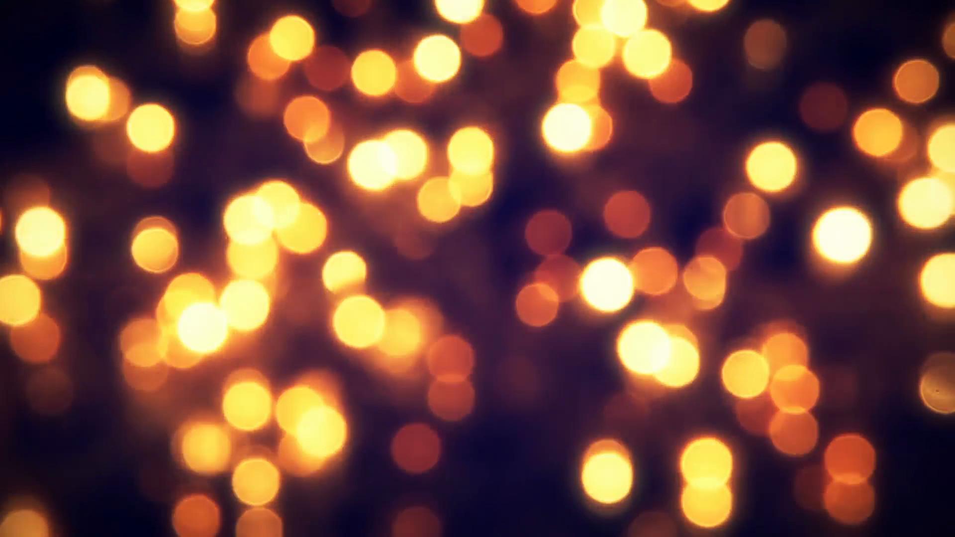 Christmas Lights Background.Christmas Lights Background 42 Images