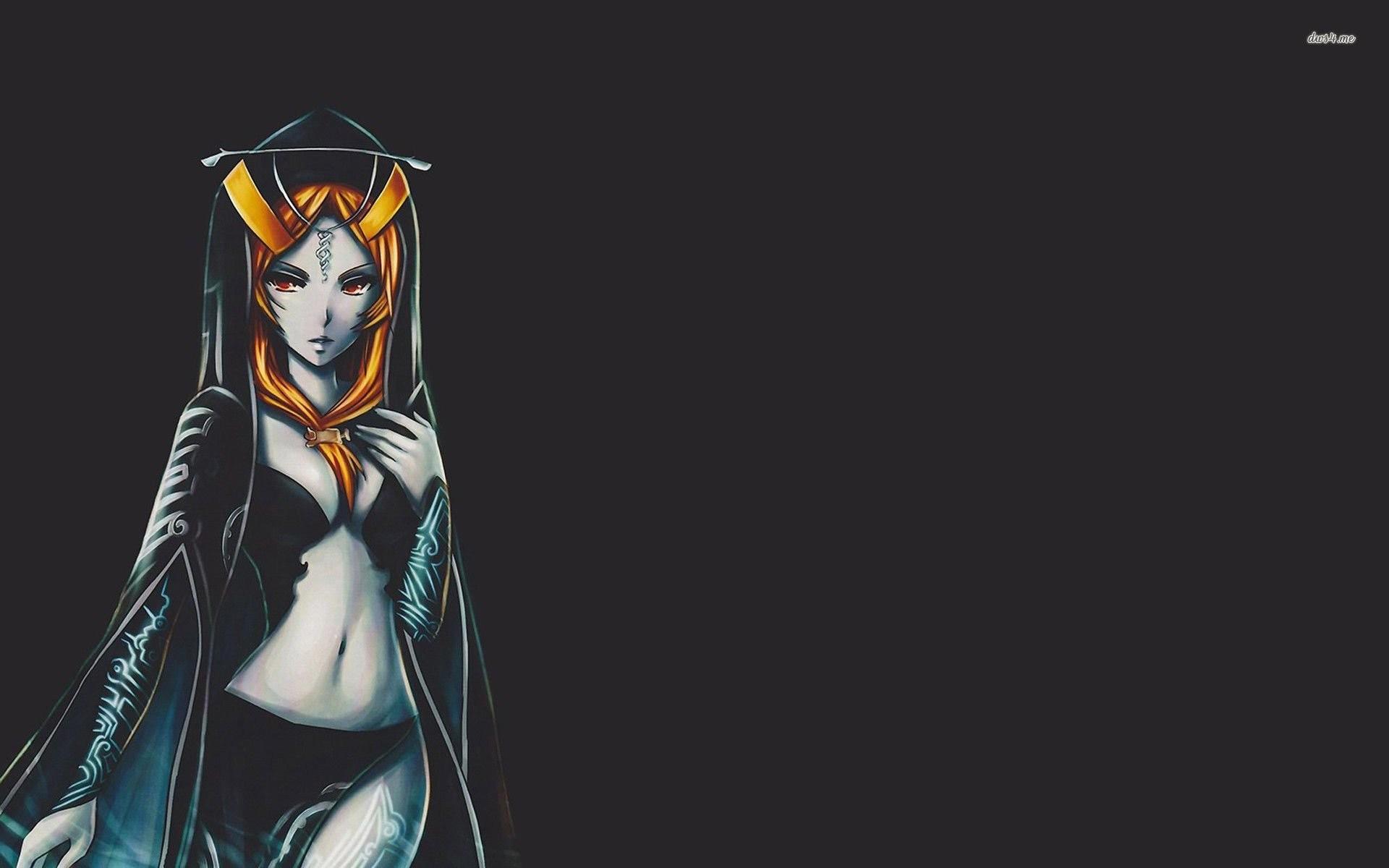 Zelda Wallpaper and Screensavers 65 images