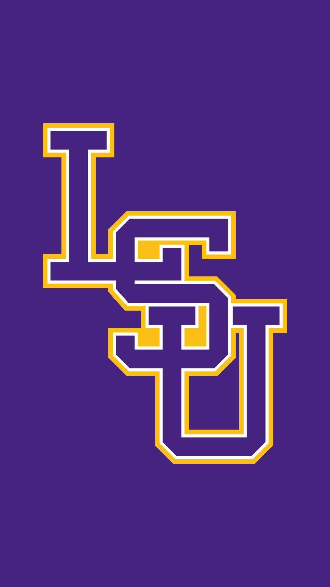 1080x1920 Download free lsu wallpapers for your mobile phone most