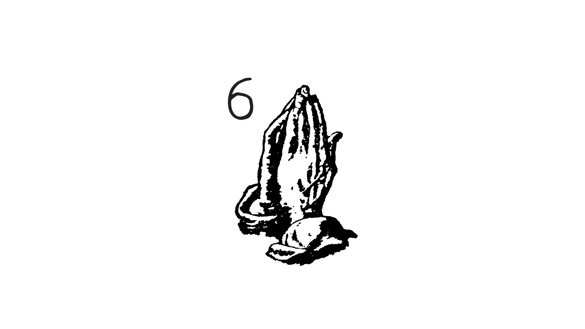 ovo computer wallpaper  64  images