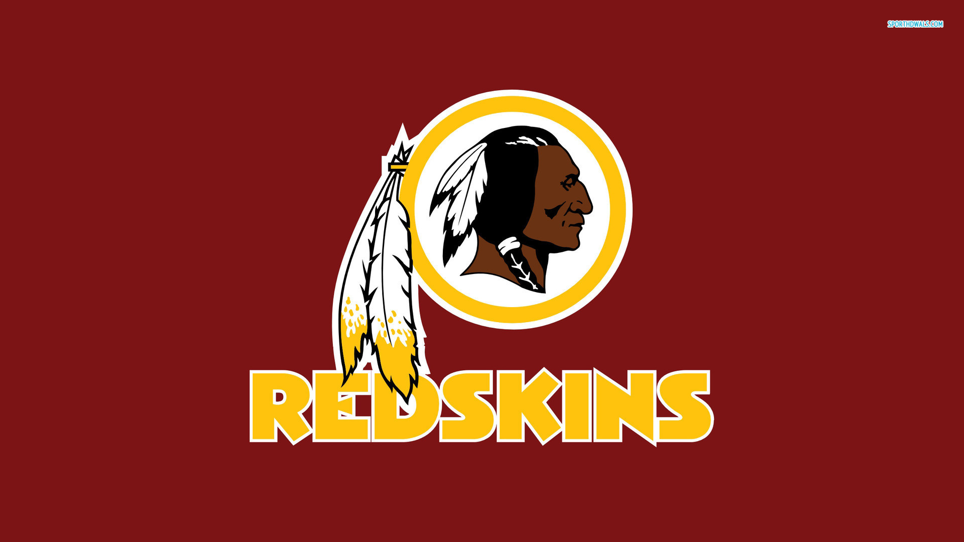 1920x1080 Washington Redskins wallpaper | Washington Redskins wallpapers