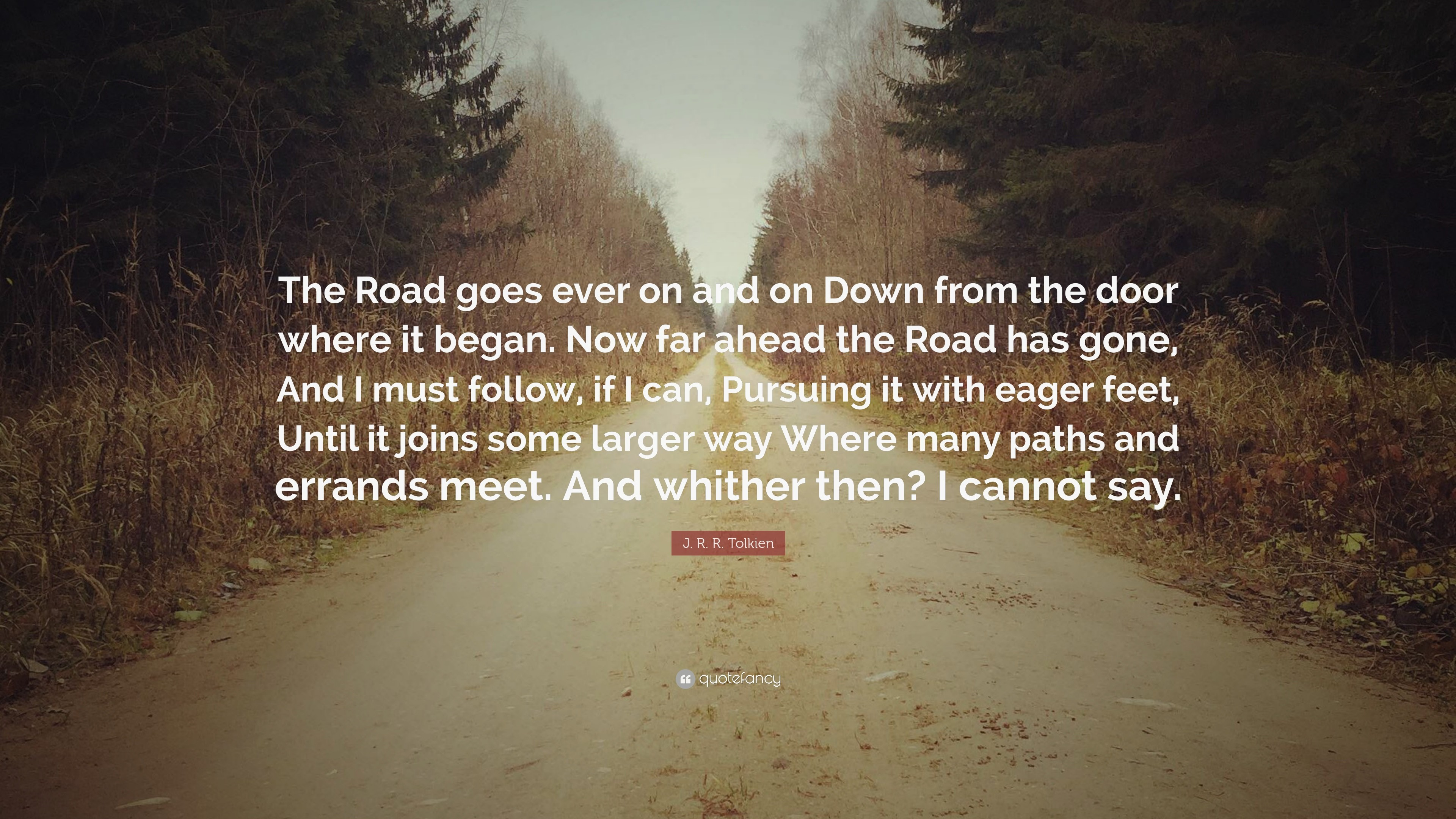 Jrr Tolkien Quotes About Life Jrr Tolkien Wallpaper 76 Images