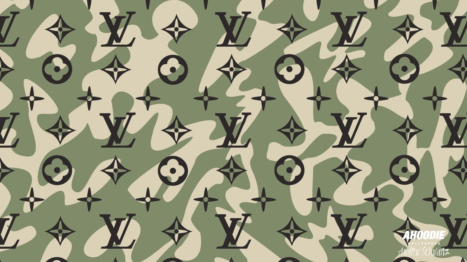 Louis Vuitton Wallpaper Iphone 8 Ahoy Comics