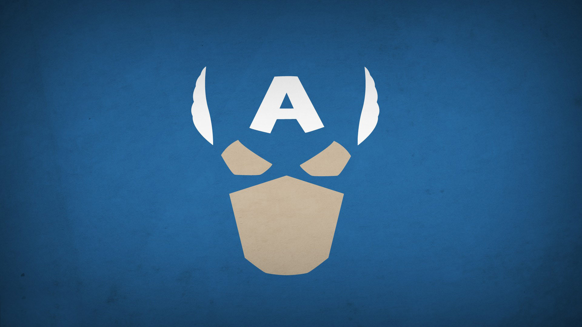 Captain America Shield Wallpaper HD (84+ Images