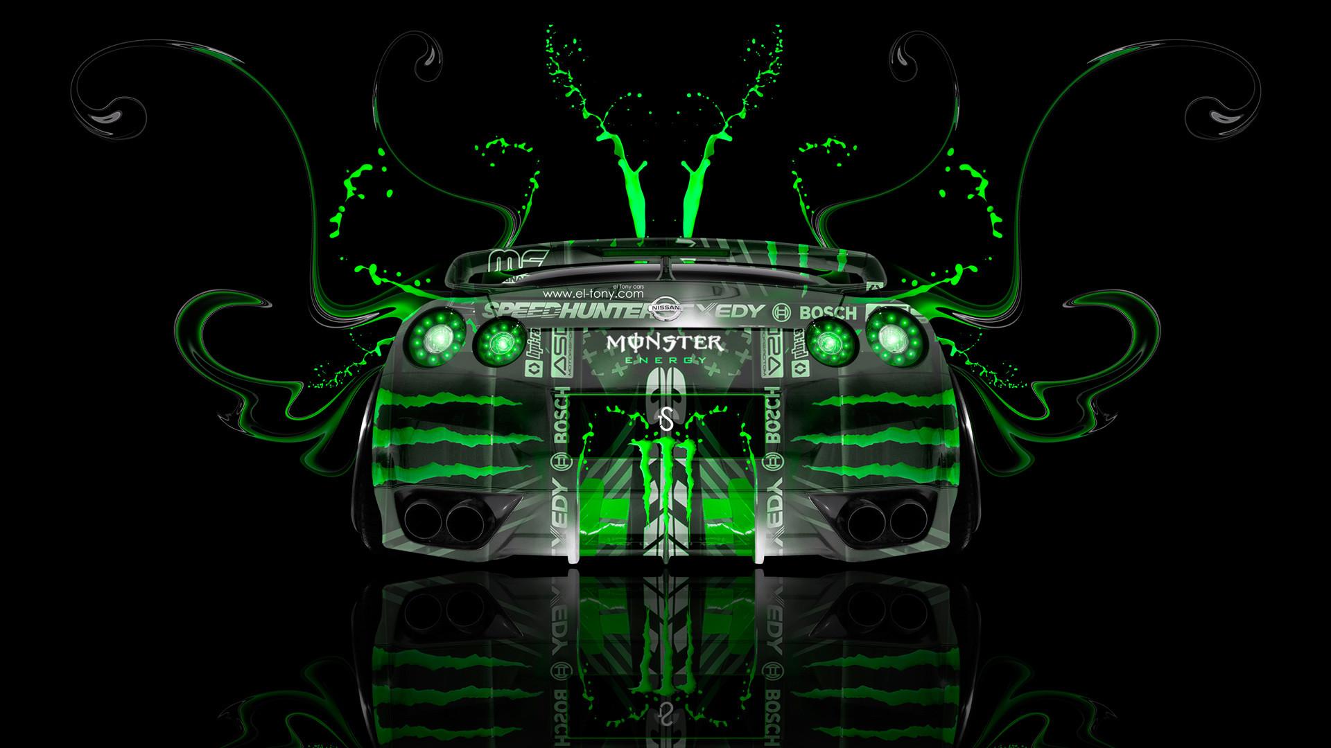 Monster energy drink logo wallpaper 66 images monster energy desktop wallpapers 6963291 voltagebd Images