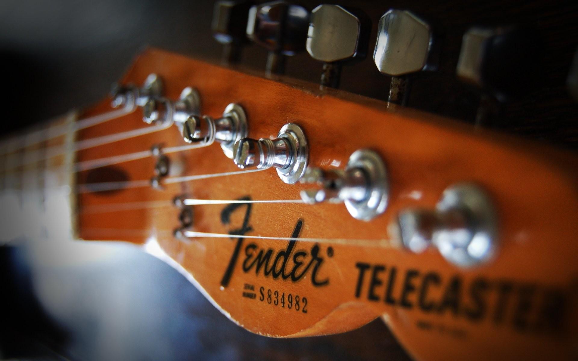 1920x1080 ... fender stratocaster electric guitar 3d model obj fbx blend mtl 9 .