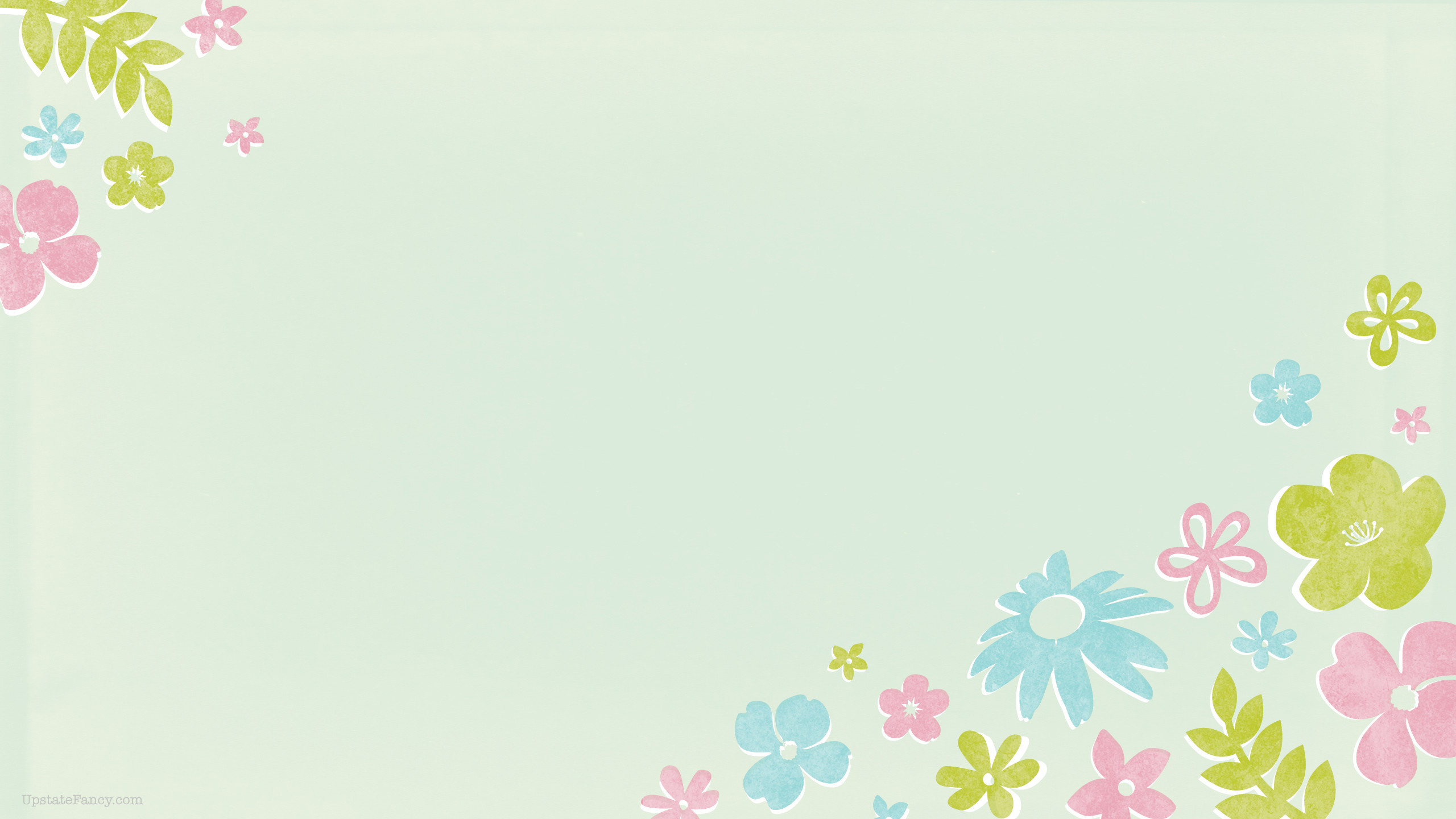 Photo Collection Wallpapers May Flowers