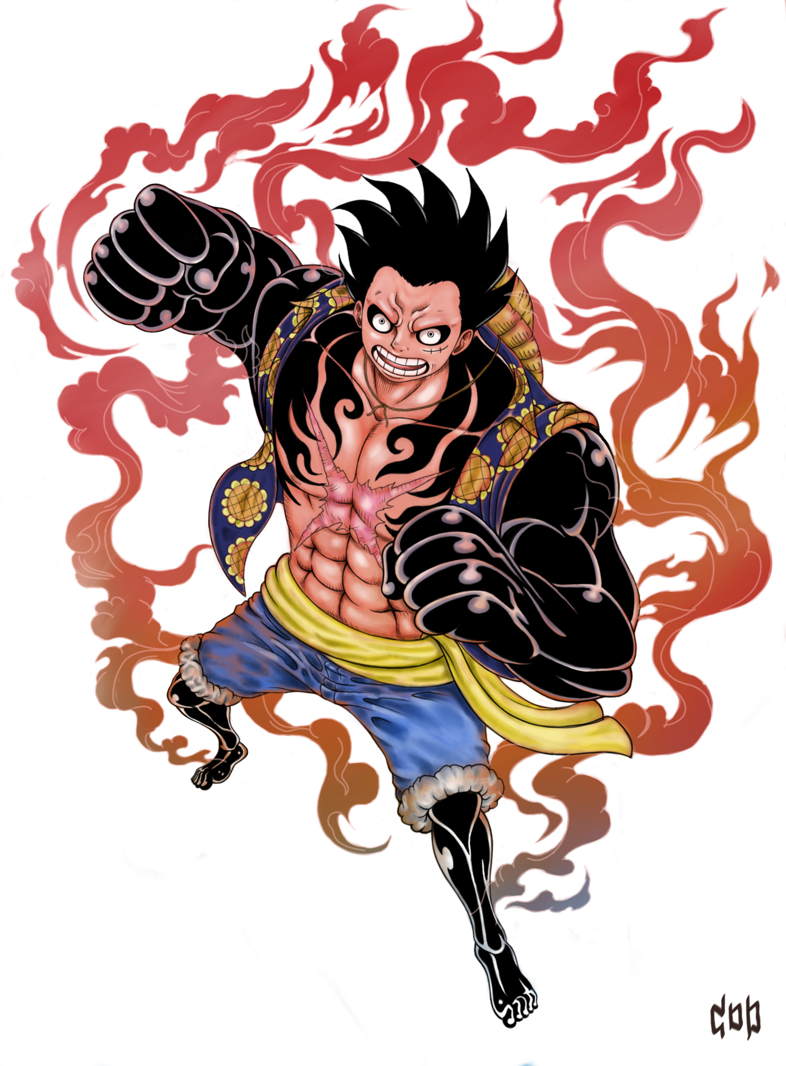Gear Fourth Wallpapers 66 Images