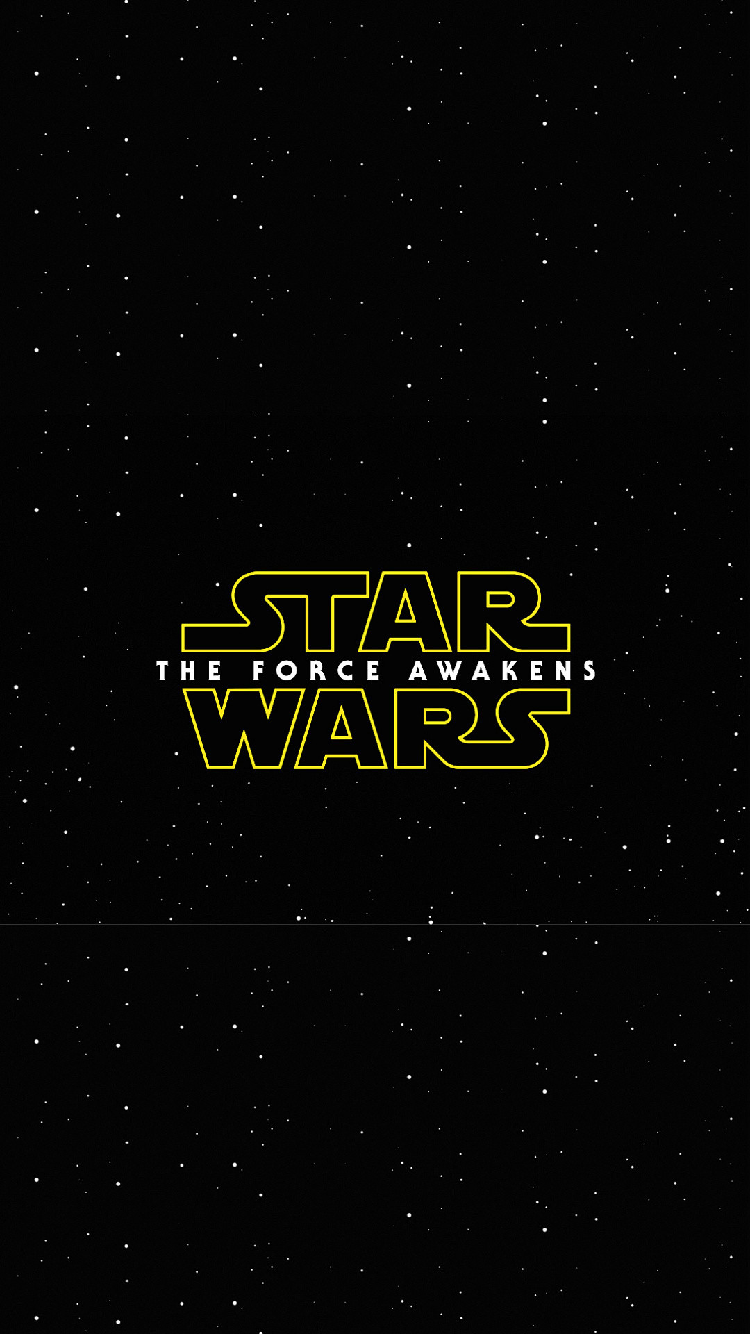 Star Wars Ios Wallpaper 89 Images