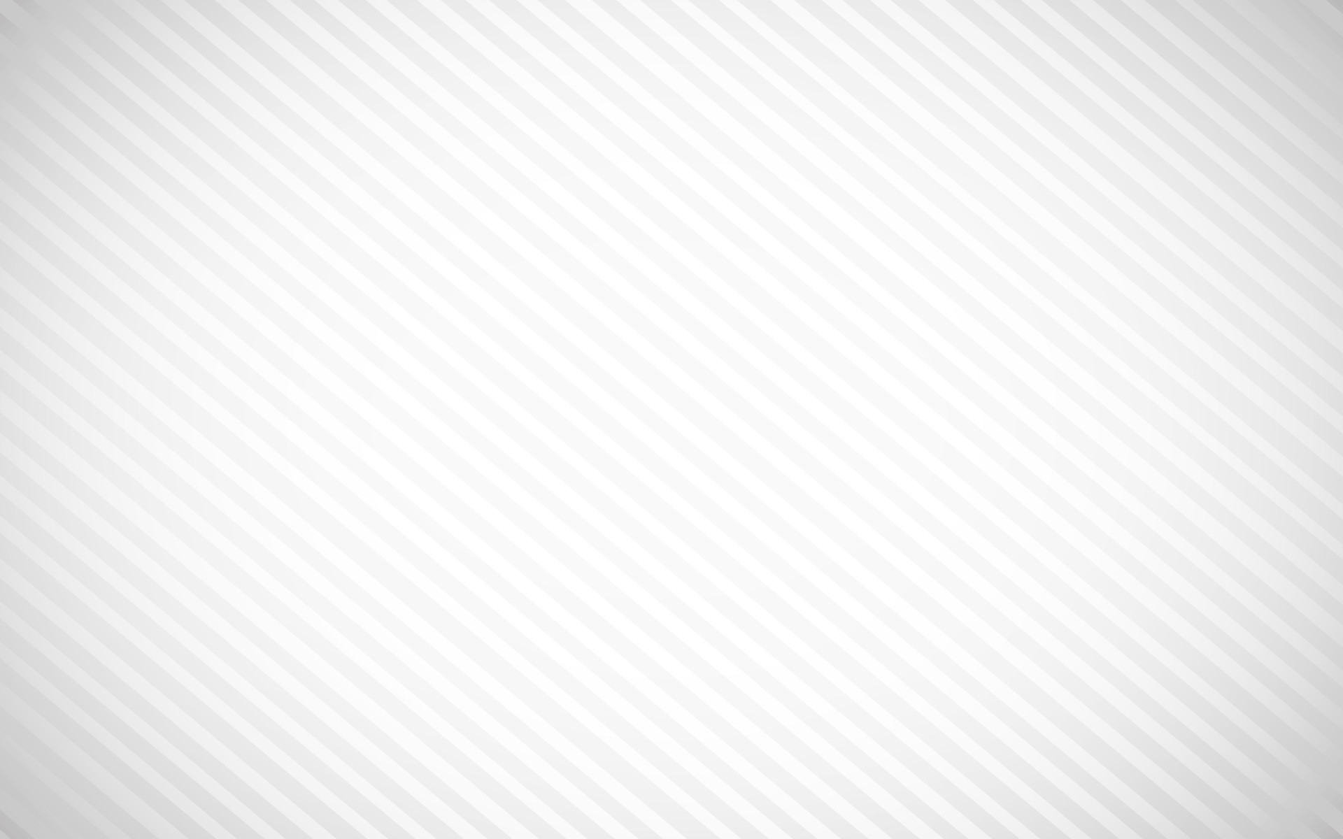 white background wallpaper hd 72 images