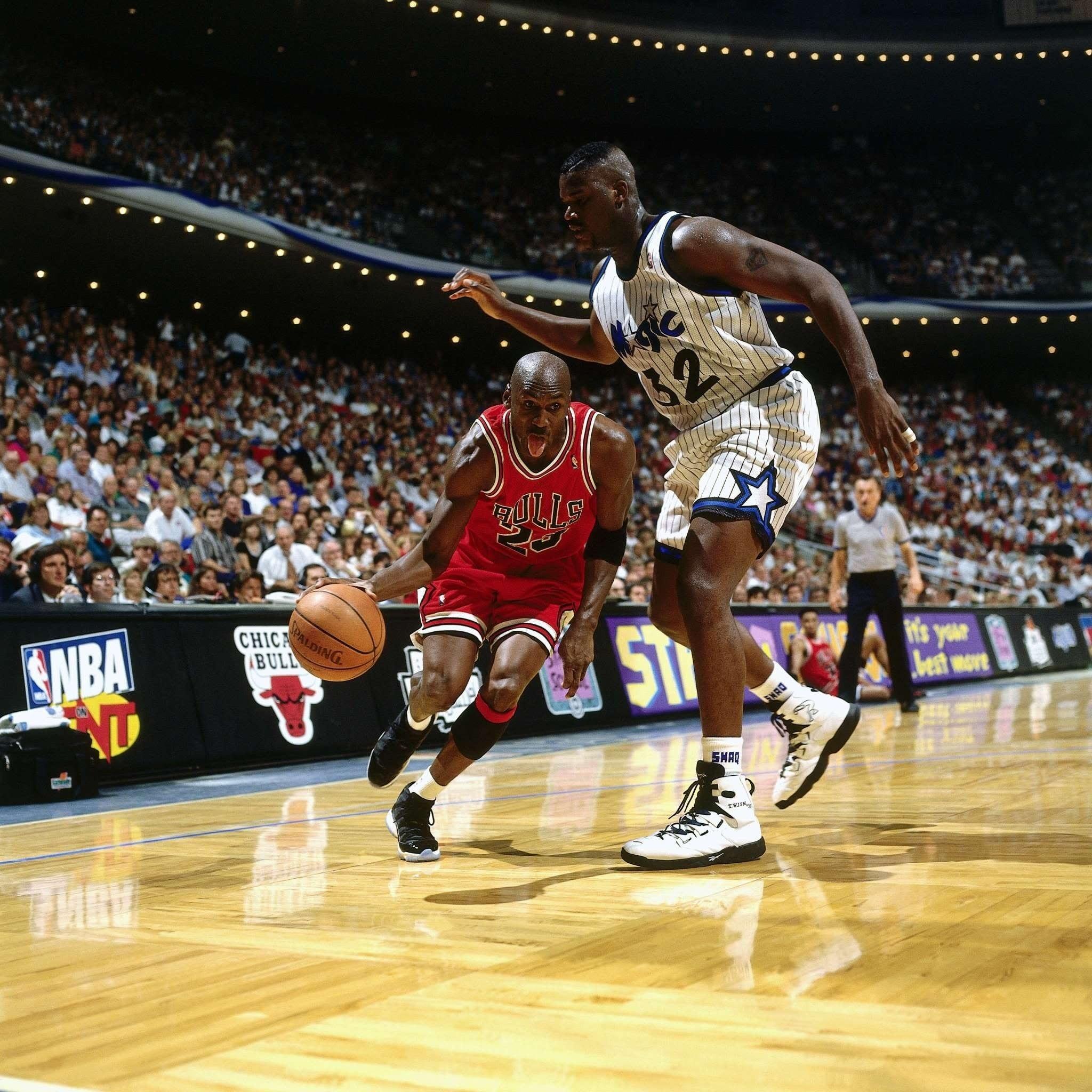 Michael Jordan IPhone 6 Wallpaper (63+ Images