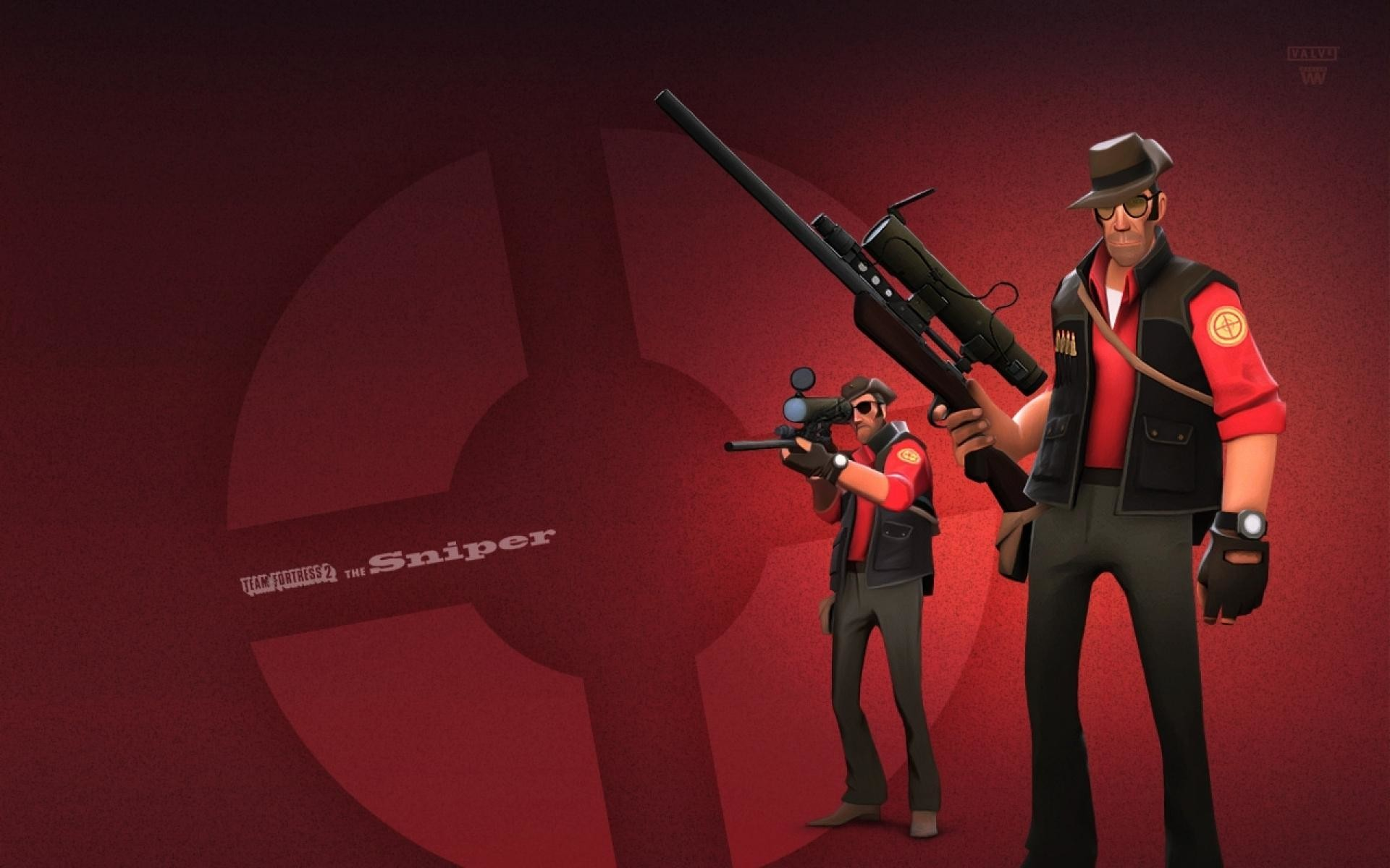 1920x1200 tf2 scout wallpaper #200715