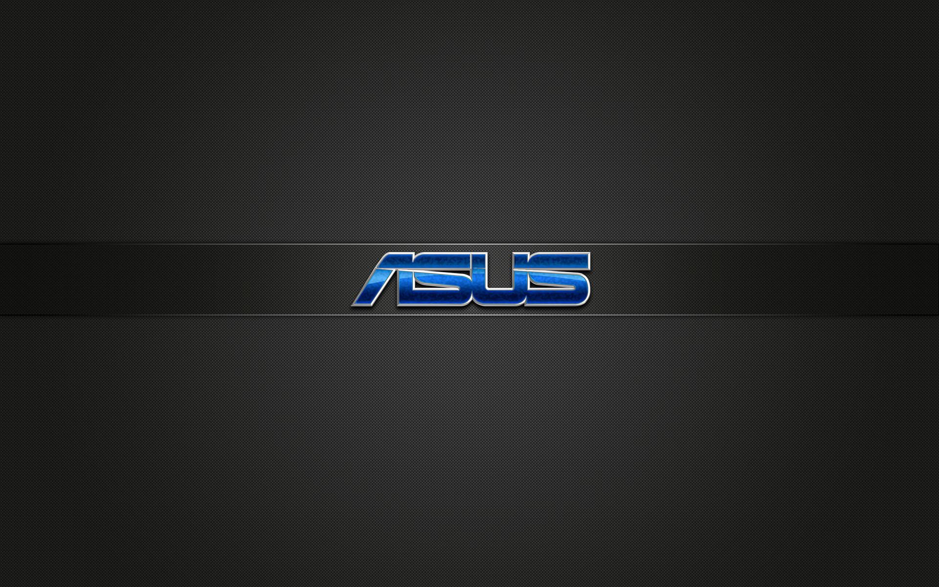 Asus Wallpapers Widescreen: Asus Wallpaper Full HD (86+ Images
