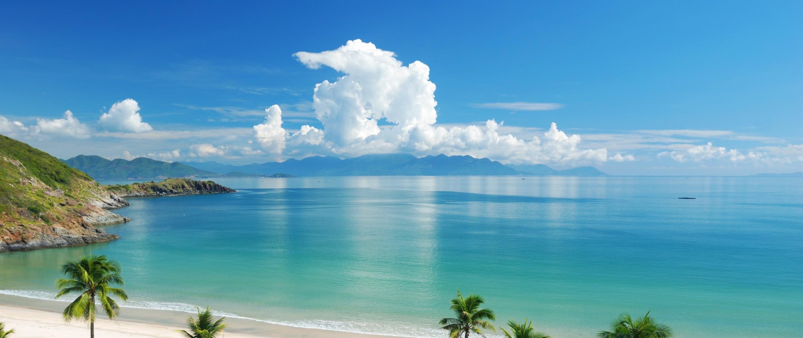 beach-wallpaper-desktop