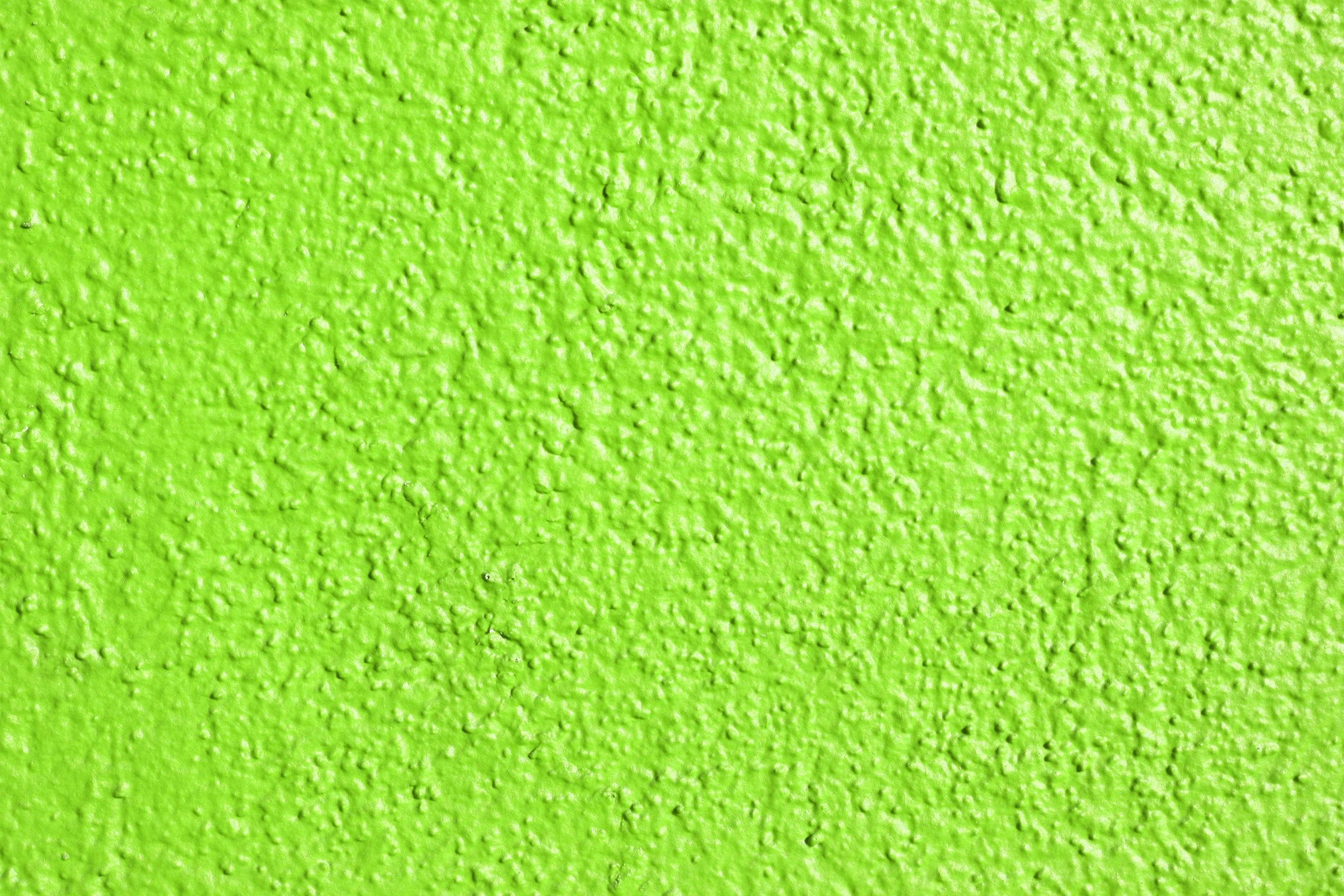 Lime Green Backgrounds (54+ images)