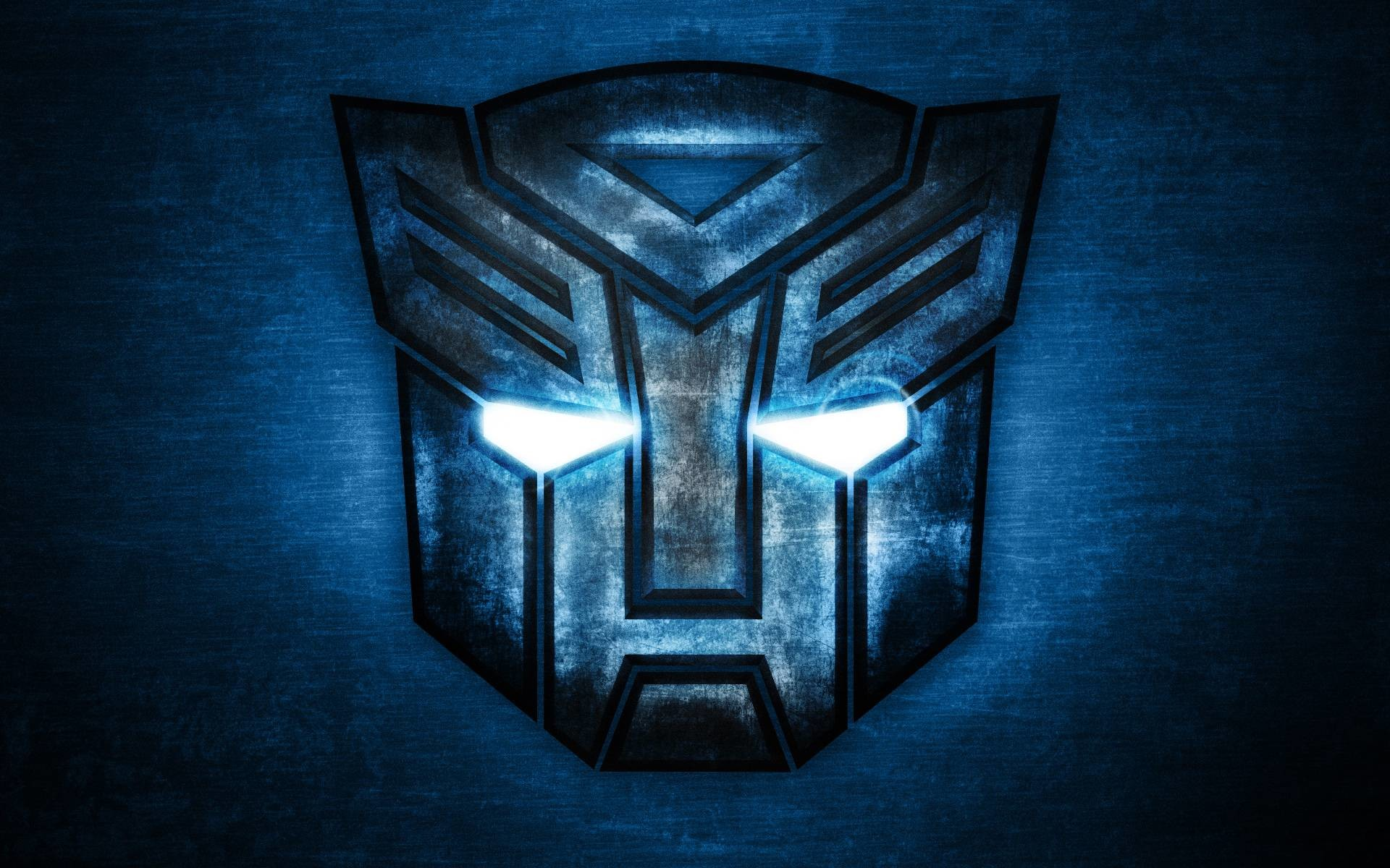 1920x1200 Autobot Logo Desktop Wallpaper 50881
