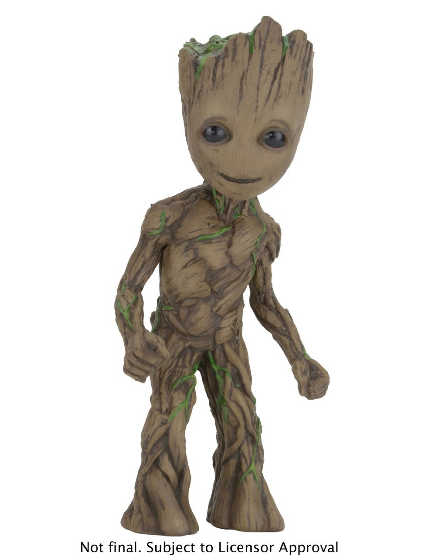 Baby Groot Wallpaper Hd 52 Images