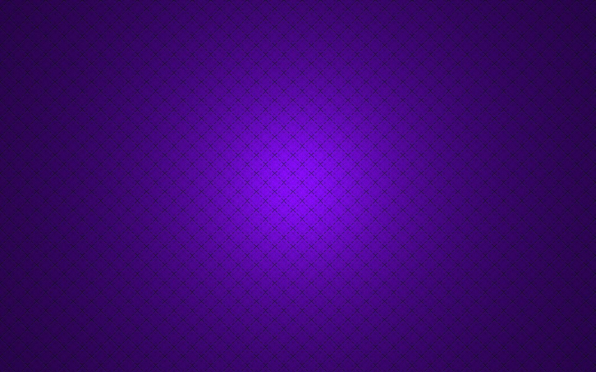 Bright Purple Wallpaper 59 Images