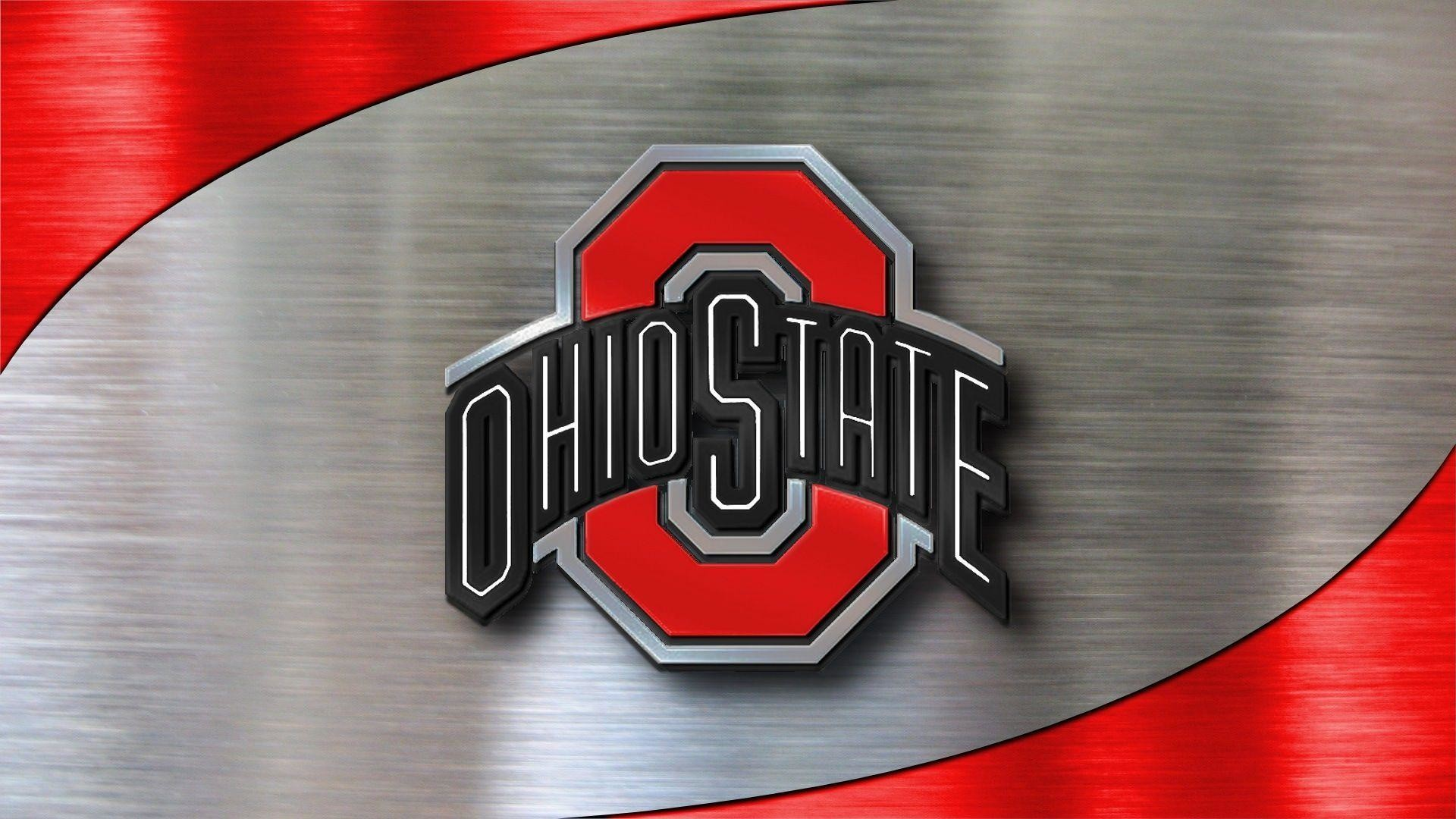1920x1080 OSU Wallpaper 423 - Ohio State Football Wallpaper (30925026) - Fanpop