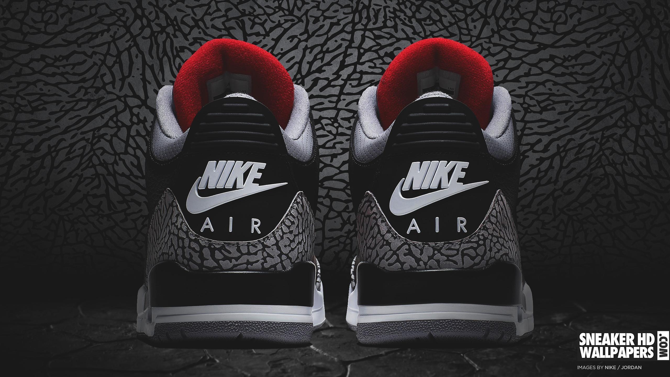 Nike Shoe Wallpaper (78+ images)