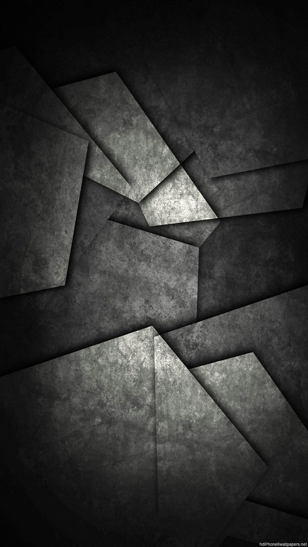 1080p Black Wallpaper (70+ images)