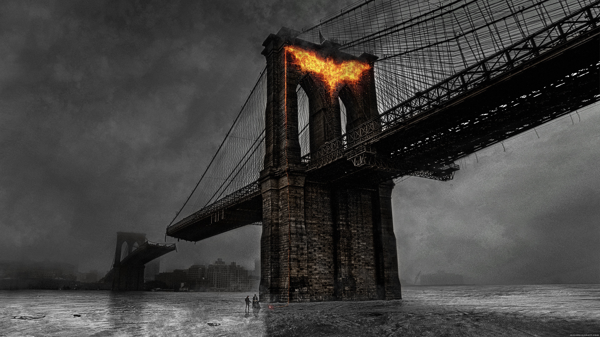 dark knight rises wallpaper free download