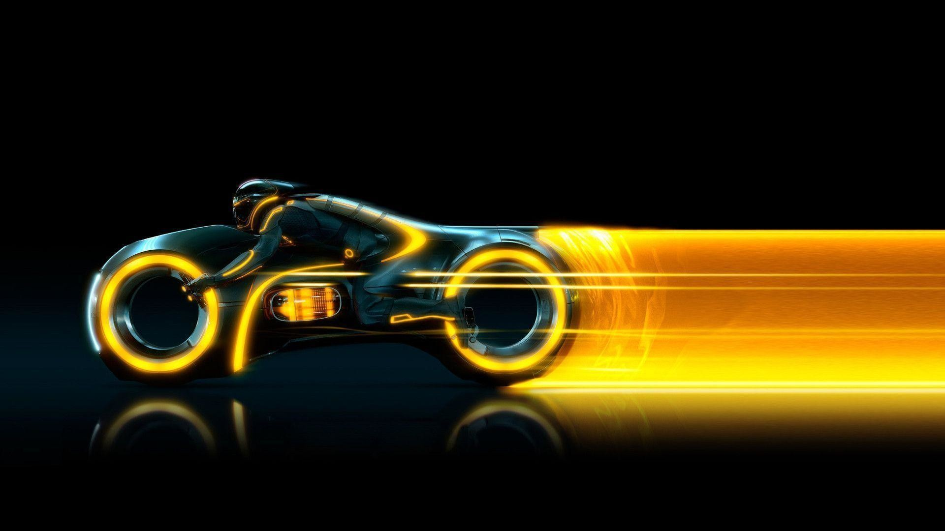 1920x1080 Tron Legacy Hd Cake Ideas and Designs
