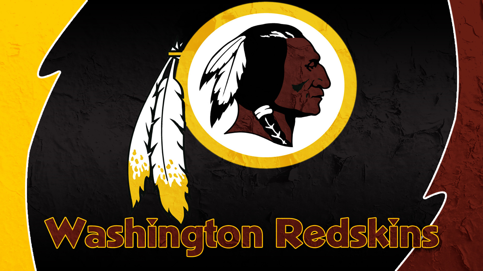 washington redskins Welcome to extremeskins, the official message board of the washington redskins photo by spaceman spiff since the creation of this message board in may, 2000, through the merger with wwwredskinscom as the official team message board in august, 2005, to the present day, the extremeskins staff has always aspired to create and maintain the.