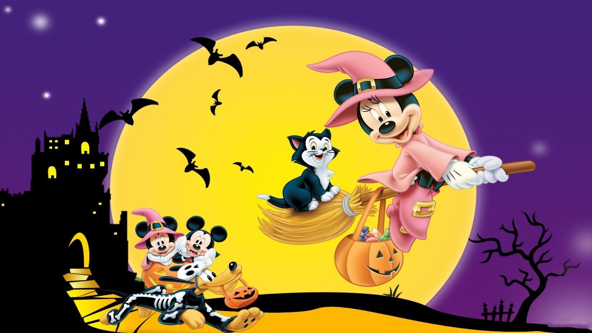 Betty Boop Desktop Backgrounds 45 Images